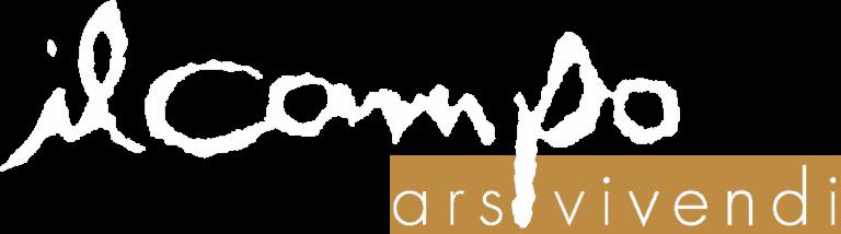 Logo Il Campo