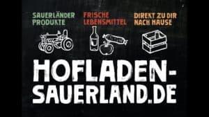 Logo Hofladen Sauerland